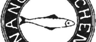 sigillfisk_400x400_2